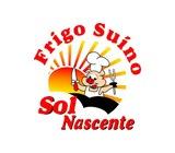 logo-way-data-solution-cliente-cat1-26