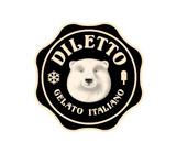 logo-way-data-solution-cliente-cat1-30