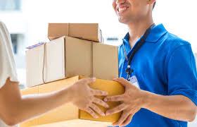 Como funciona uma ferramenta de controle de entregas