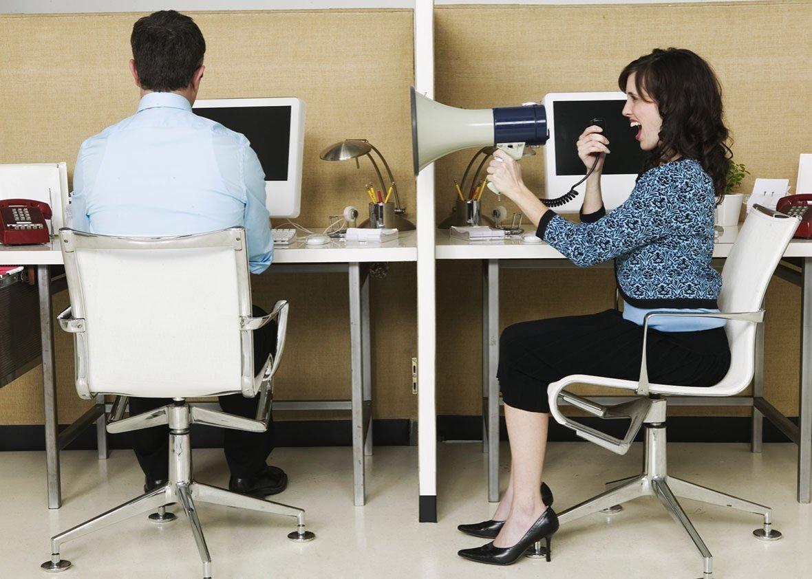 3 falhas que atrapalham a produtividade da empresa