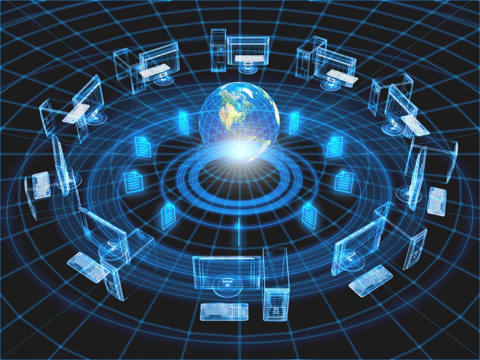 Integrando Roteirização, Controle de Entregas e Rastreamento