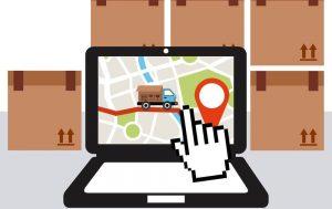 Quais as melhores ferramentas para acompanhamento das entregas?