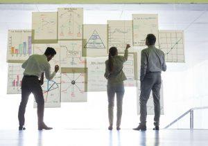 Dicas de gestão para distribuidores e atacadistas
