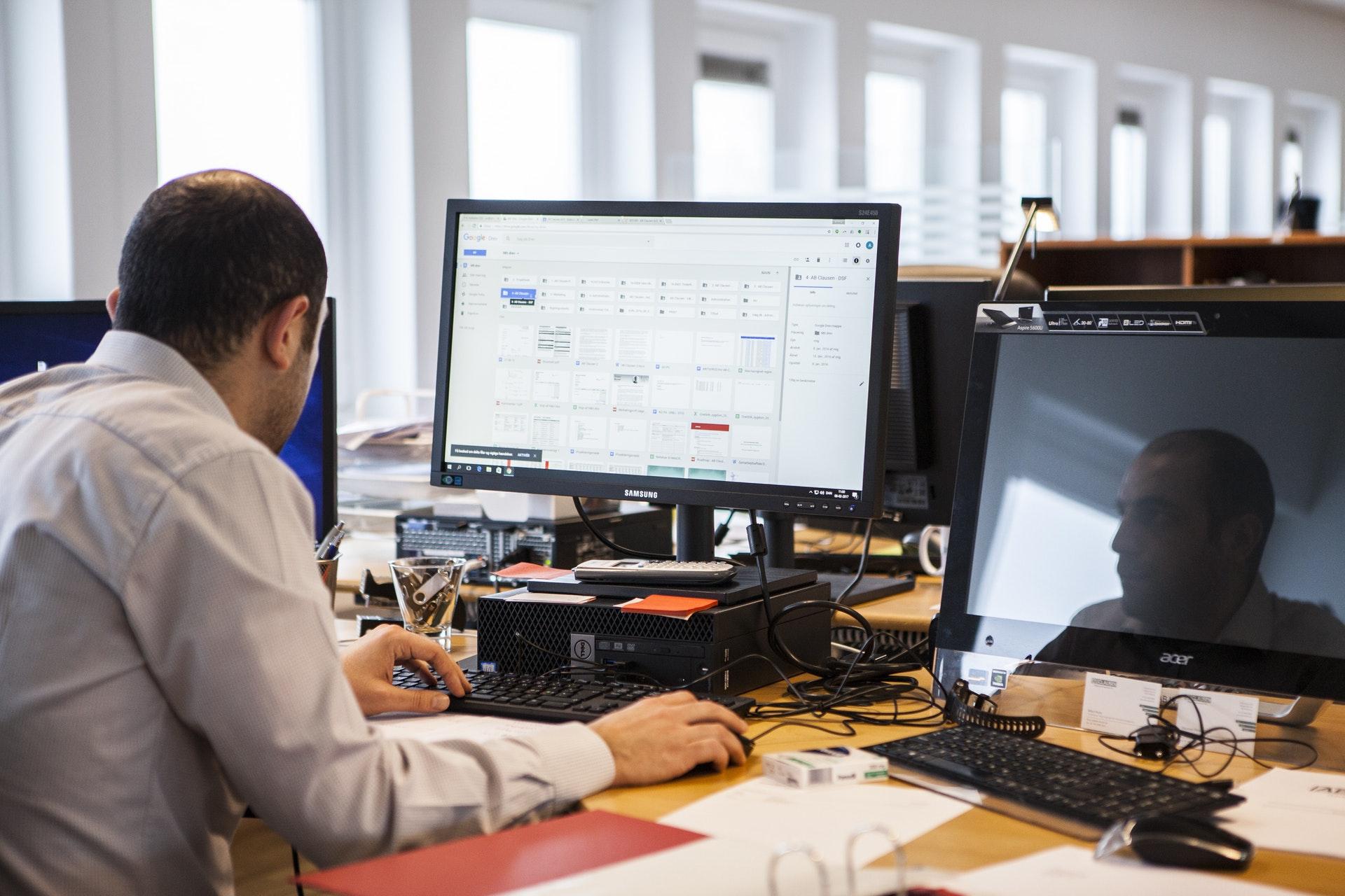 Quais as vantagens da roteirização logística?