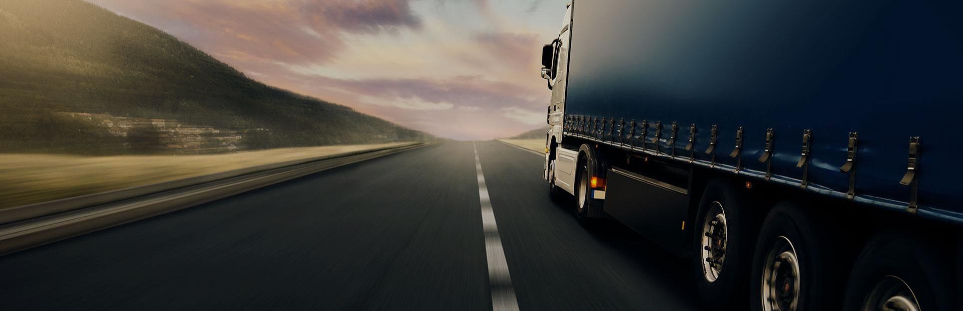 A aplicação de roteirização de transportes como diferencial competitivo