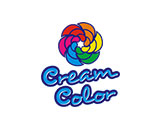 creamcolor