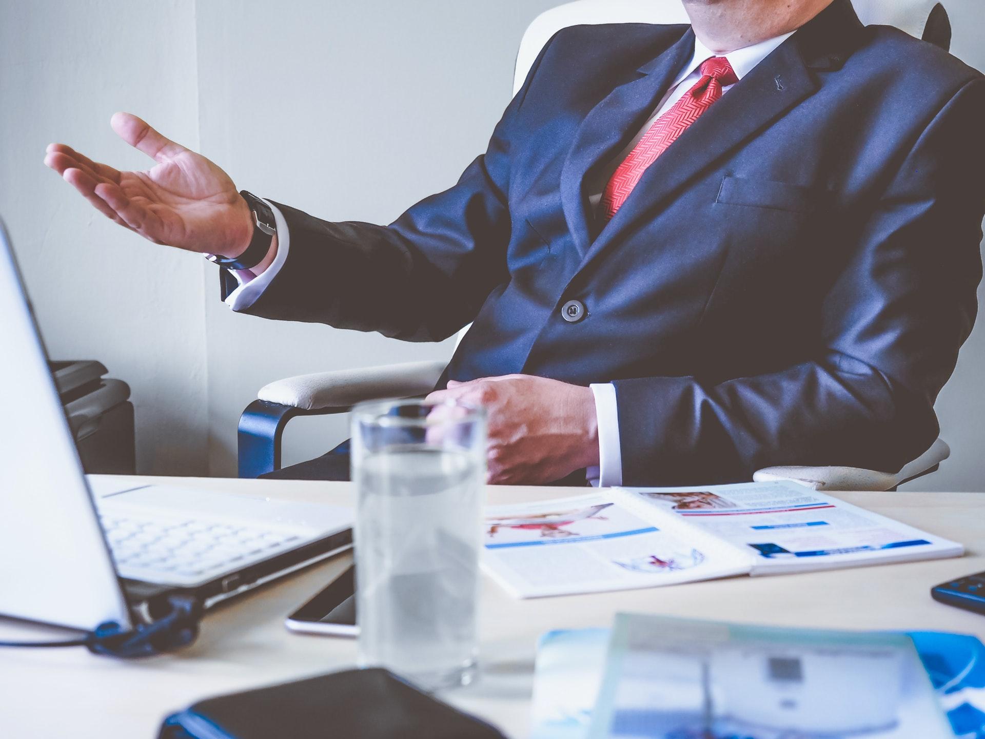 Invista em logística e aumente os lucros do seu negócio