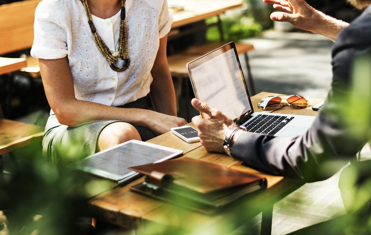 A importância de analisar os relatórios gerenciais da sua empresa