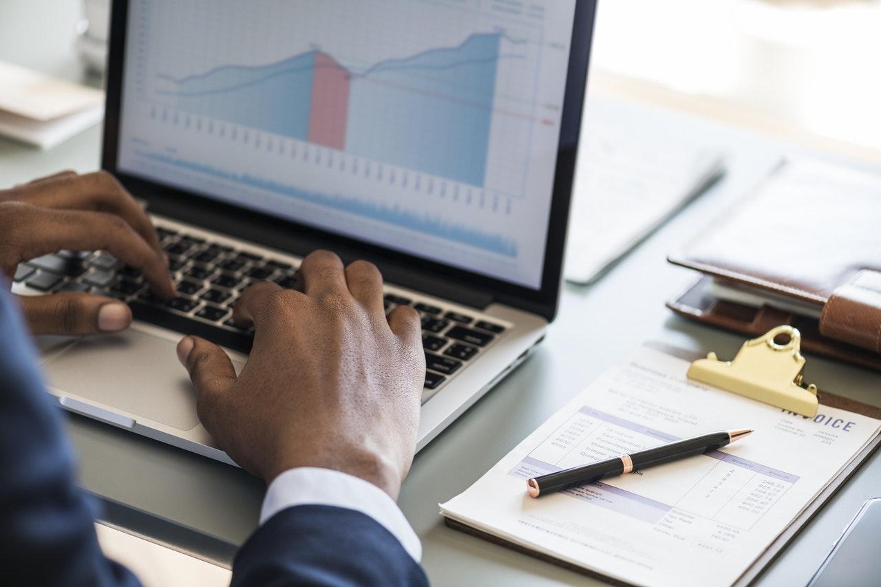 Como a roteirização auxilia no aumento da produtividade do seu negócio?