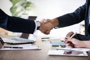 Benefícios da integração de plataformas de distribuição e coleta de produtos com sistemas de gestão