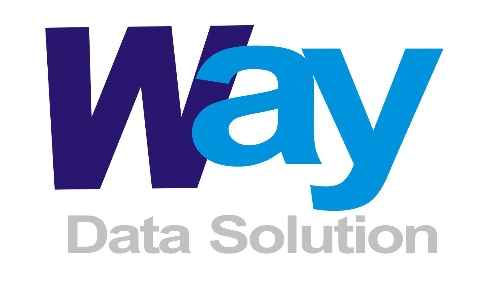 10 anos de Way Data Solution: levando lucro e proatividade para a sua empresa